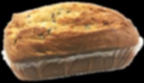 Fruitbread.png