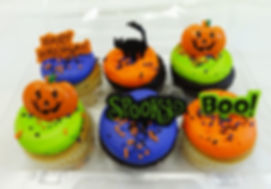 Assorted Halloween Cupcakes.jpg