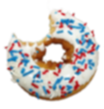 RWB Donut with Bite.png