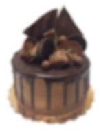 Choc Lovers Drip Cake.png