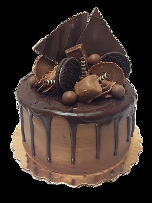 Choc Lovers Drip Cake.png