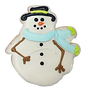 snowman lime green.png
