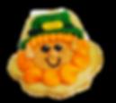 Leprechaun Cookie.png