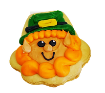 Leprechaun Cookie.png