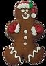 gingerbread men.png