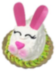 bunny cake.png