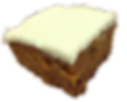 Pumpkin Bar No Back.png