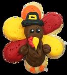Turkey Cookie.png