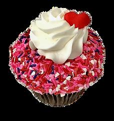 Jumbo cupcake.png