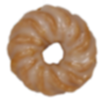 FRENCH DONUT 7.png