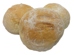 Mountain Rolls.png