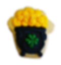 Pot of Gold Cookie.png