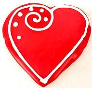 Redswirlheart.jpg
