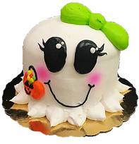 Ghost Cake.png