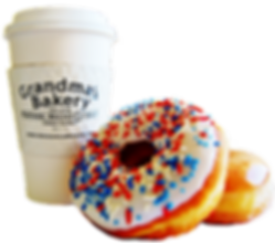coffee n donuts.png