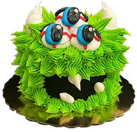 Monster Cake.png
