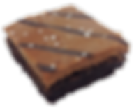 Salted Caramel Brownie.png