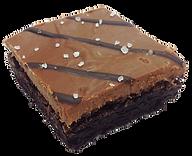 Salted Caramel Brownie.png