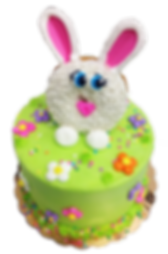 Bunny Donut Cake.png