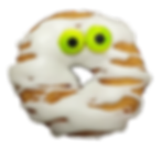 Mummy Donut.png