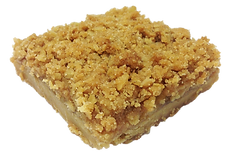 Apple Brown Betty.png