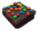 M&M Brownie.png