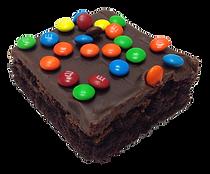 M&M Brownie.png