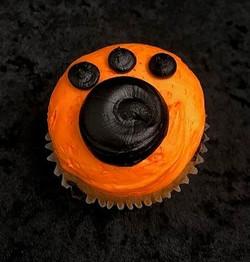 Cupcake-bear%20paw_edited