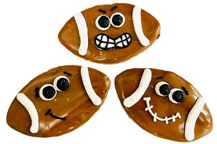game%20face%20cookies%20no%20background_