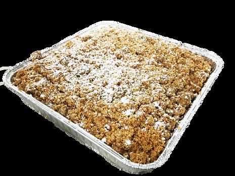 Cinnamon Crumb Coffee Cake.png