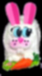 Bunny Cake 2016 (4).png