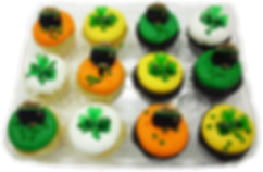St Pat's Cupcakes.png