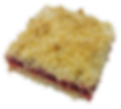 Raspberry Bar.png