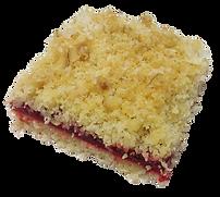 Raspberry Bar.png