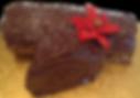yule log 5.png