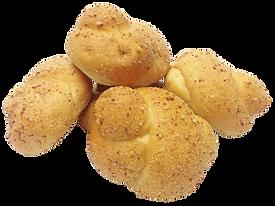Parmesan Knot Rolls.png