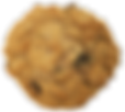 Oatmeal Raisin.png