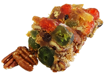 Fruitcake Slices.png