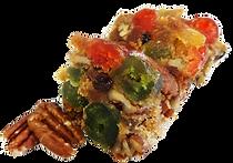 Fruitcake Slices.png
