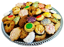 Holiday Party Tray.png