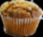 Dutch Apple Muffin.png