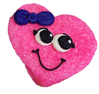 Girl Heart Cookie.png