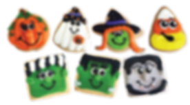Hand Decorated Cookies.png