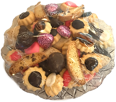 cookie%20tray%202021_edited.png