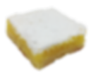 Lemon Cream Bar.png