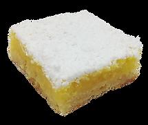 Lemon Cream Bar.png