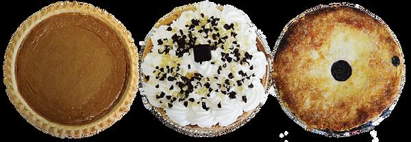 Three Pies.png