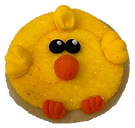 chick cookie.png