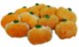 Pumpkin Cookies.png