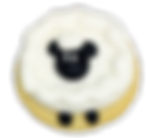 Sheep Cookie.png